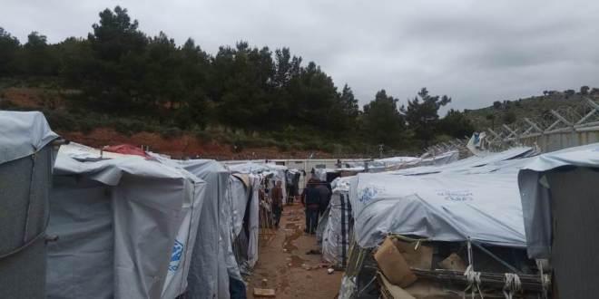 منظمة الهجرة الدولية: آلاف اللاجئين تضرروا من تعليق برامج إعادة التوطين