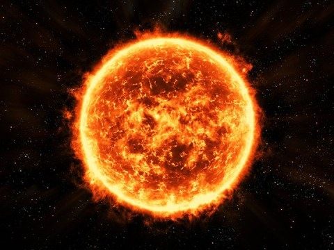 ts-space-sun-and-solar-viewing-facts-versus-fiction