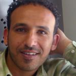 Ibrahim-Yaghi-150