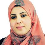 Shahd-El-Swerki,-Headshot150