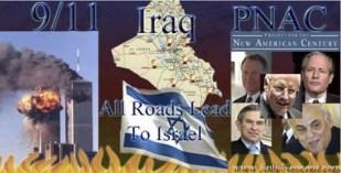 9-11 PNAC