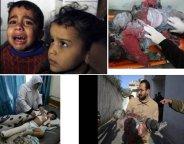 gaza-children03