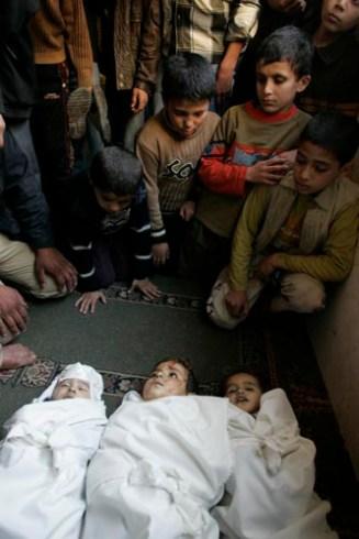 gaza-kids