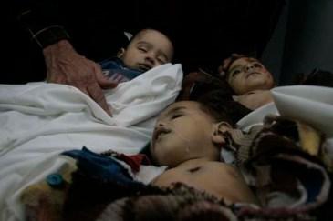 gaza-kids2