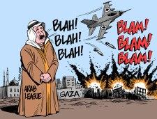 The_Arab_League_by_Latuff2