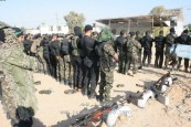 Brigade-Al-Qassam-15-jpeg.image_-620x413