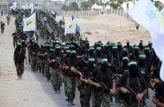 parade-militer-hamas