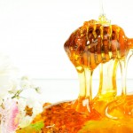 Healthy-Honey
