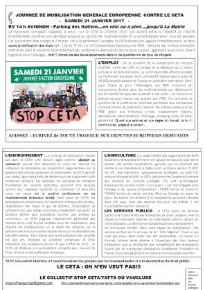 tract-ceta-21-janvier-vaucluse