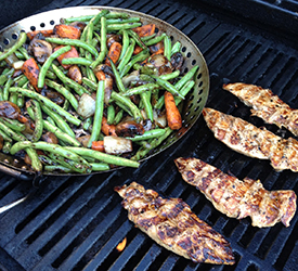 Grilling 062712 (1)