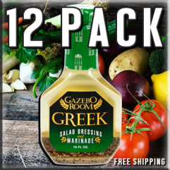 Greek-Salad-Dressing-12-Pack