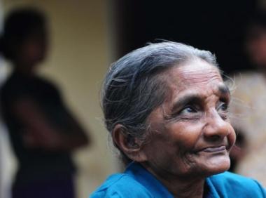 SriLanka- Faruk Akbaş