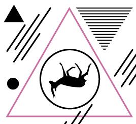 logo-gazelle-boutique