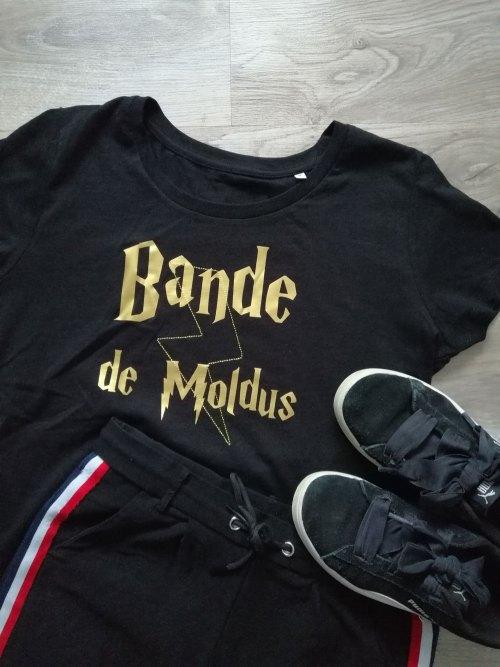 t-shirt--bande-de-moldus-bd