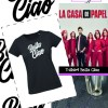 t-shirt-bella-ciao