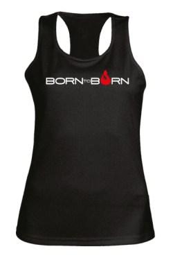 t-shirt-born-to-burn