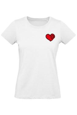 t-shirt-coeur-brodé