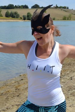 t-shirt-hiit-friends