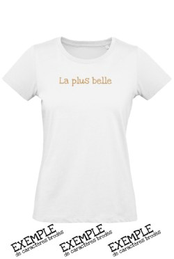 t-shirt-personnalise