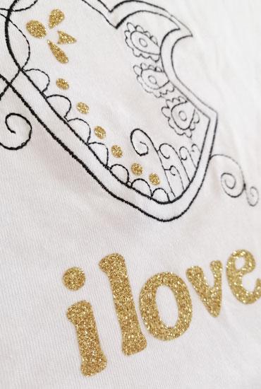 t-shirt-i-love-apple