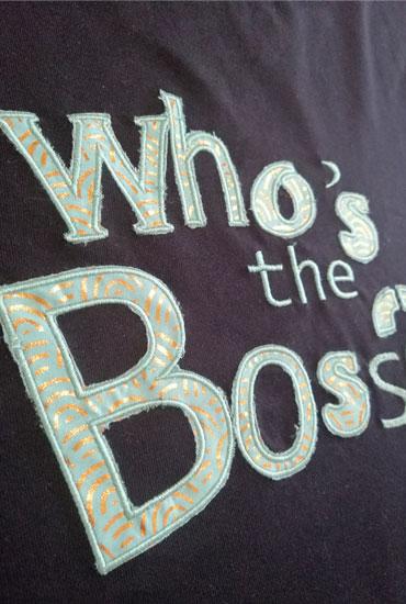 t-shirt-the-boss