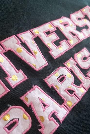 t-shirt-universite