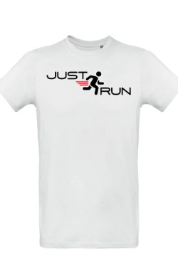t-shirt-run-homme
