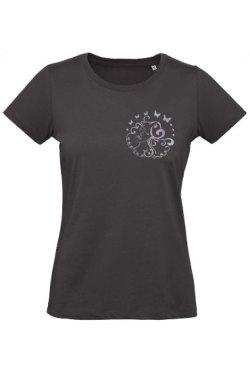 t-shirt-lache-prise