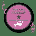 Mon Coq Français