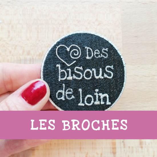 vignettes categories-LES BROCHES-1