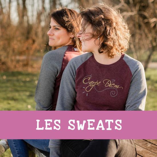 vignettes categories-LES SWEATS-2