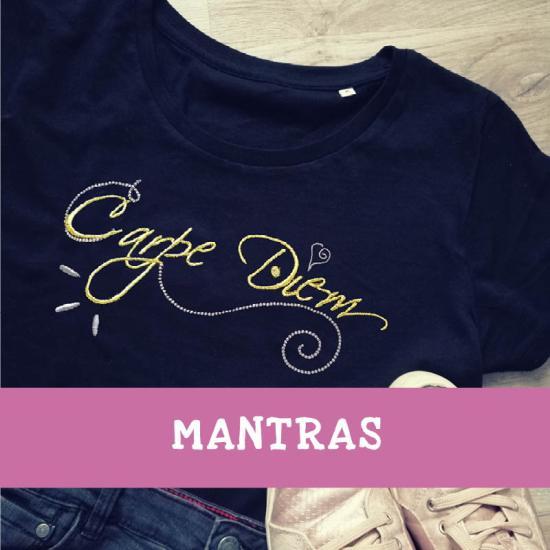 vignettes categories-MANTRAS