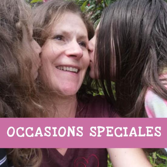 vignettes categories-OCCASSIONS SPECIALES