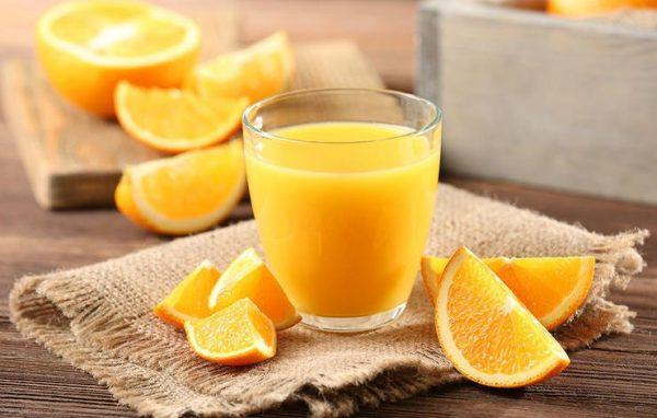 Rezultate imazhesh për lëng portokalli