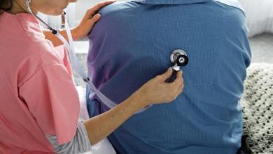 Пневмония в Саратовской области бьет рекорды медики заражаются коронавирусом
