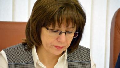 Вопрос о продлении учебного года на лето в Саратовской области пока не стоит