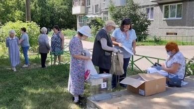 Почему обсуждение реализации путинских выплат 1 июля не имеет смысла