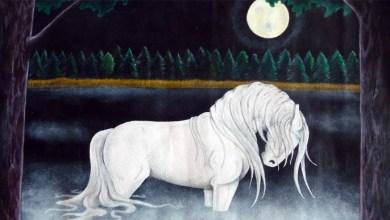 Погода в Балаково на понедельник легенды о Белом коне