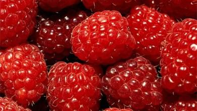 Погода в Балаково на четверг ягода-малина нас к себе манила