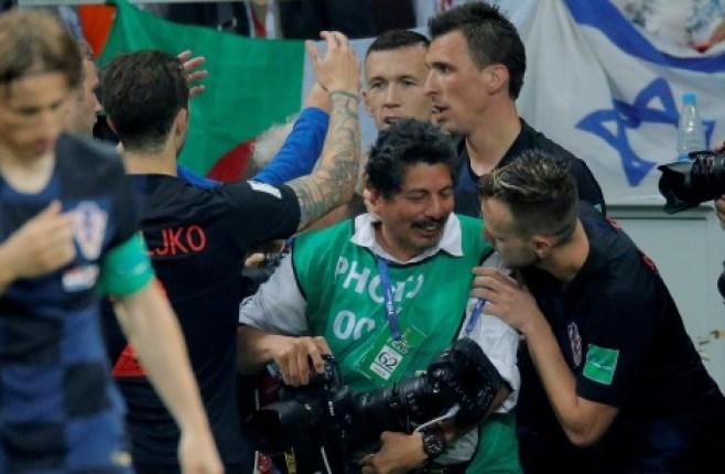 8046c376a86a888afab1-470x313 Ky është incidenti që ndodhi kur Mandzukic shënoi gol