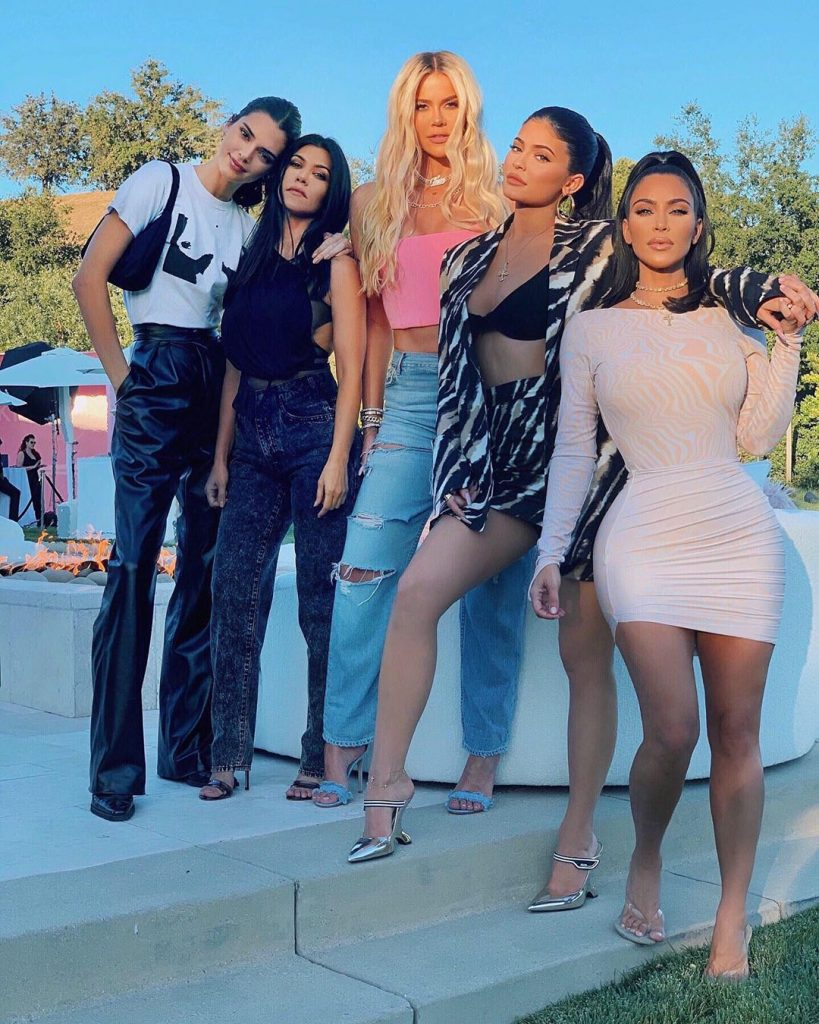 Image result for motrat kardashian