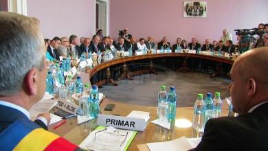 Photo of ULTIMA ORĂ! Candidat la funcția de primar al municipiului Buzău exclus din partid