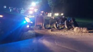Photo of Accident cu 4 victime între Smeeni și Moisica