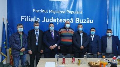 Photo of EXCLUSIV | Adrian Mocanu și partidul său au fost înfrânți la Tribunal!