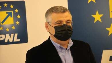 Photo of Ce a declarat candidatul PNL la Senatul României, Vlad Pufu, legat de înființarea băncii de gene la Buzău