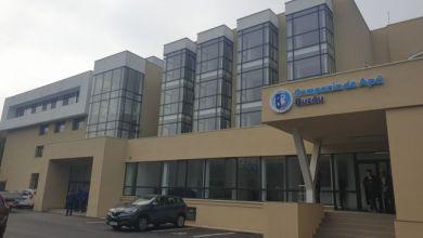 Photo of Compania de Apă Buzău | ANUNȚ IMPORTANT