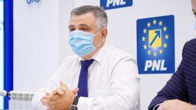 Photo of Jurnalistul VLAD MIRCEA PUFU îi spune preotului NEGOIȚĂ câteva adevăruri pe care sigur le-ar fi vrut neștiute de nimeni