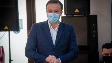 Photo of Gabriel Avrămescu, candidat PNL BUZĂU pentru Camera Deputaților: aproape 5 milioane de euro, investiție pentru reconstruirea taberei de la Arbănași!