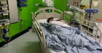 Anchetă în Anglia după ce un copil român ar fi murit de meningită după ce i s-a dat doar paracetamol. Medicii birtanici, acuzați de incompetență