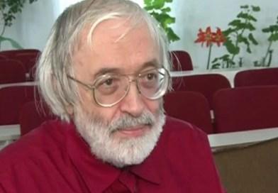 După un proces de 12 ani, Gregorian Bivolaru scapă la Cluj de toate acuzațiile